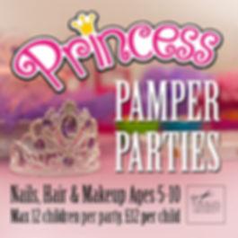 Princess copy.jpg