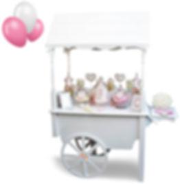 cart-web-2.jpg