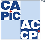 Ed-Russell CAPIC-Logo.png
