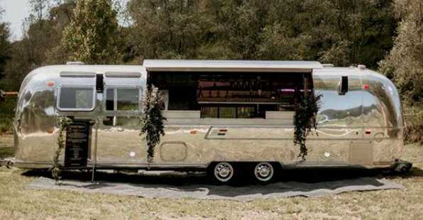 Land Yacht Bar