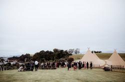 TopKata Tents