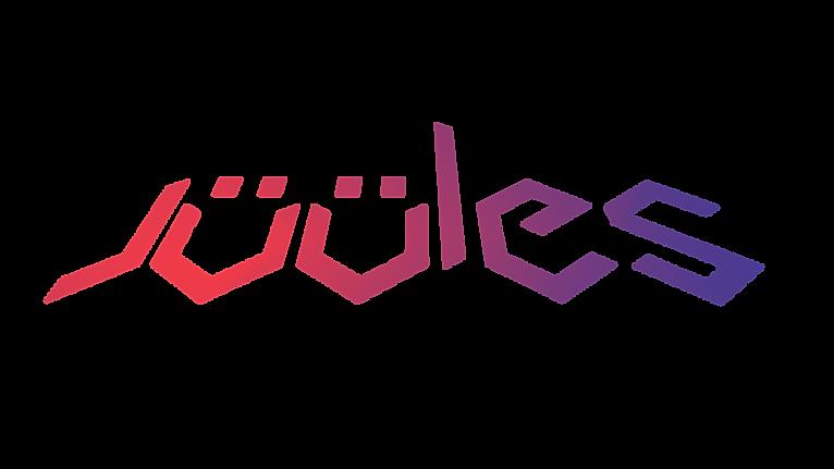Juules Logo.png