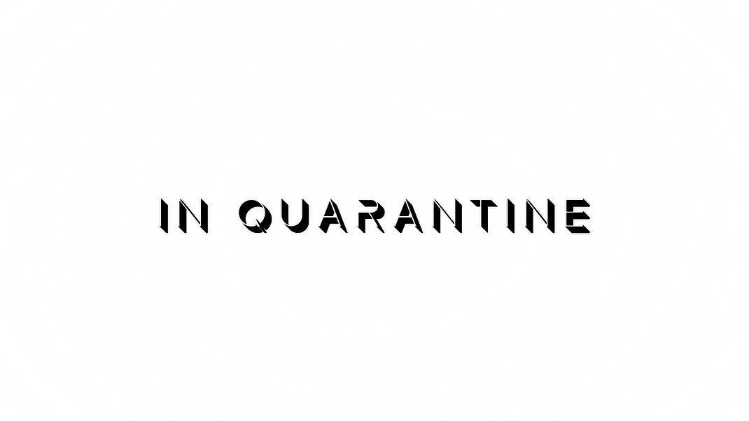 In Quarantine Logo.png