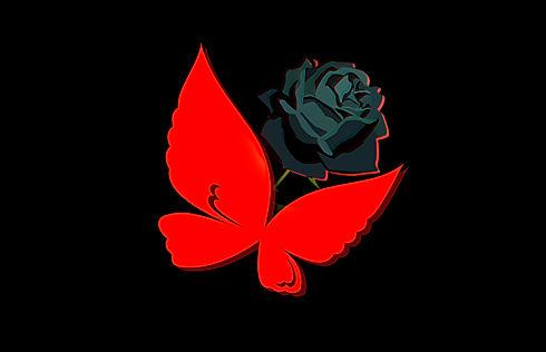 butterfly rose.jpg