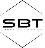 SBT Logo Remake@3x-100.jpg