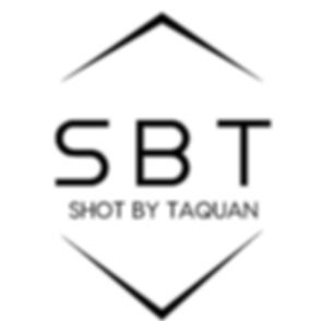 SBT Logo_edited.png