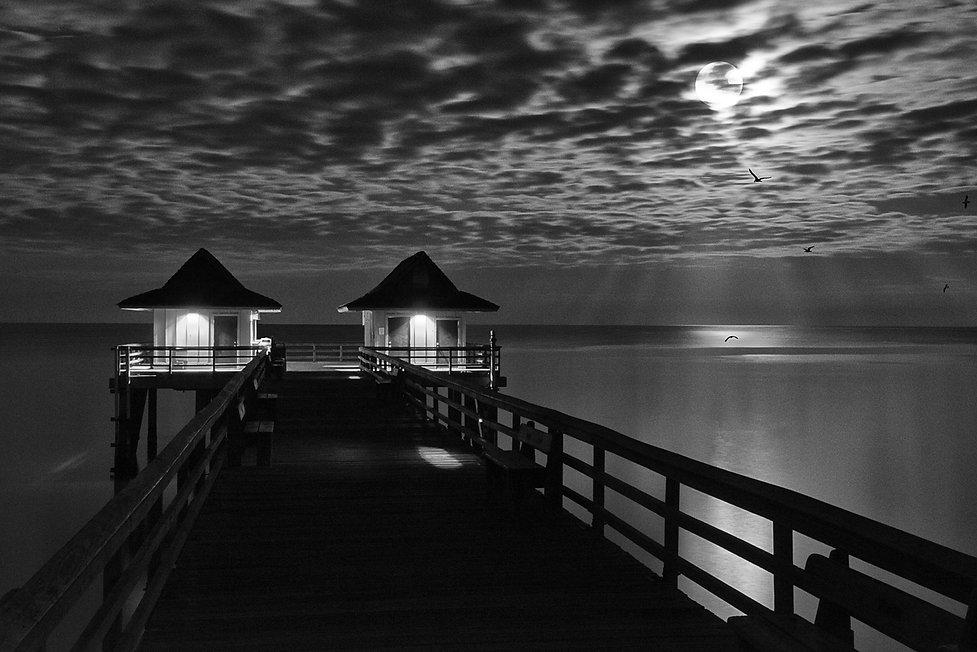 Pre-Dawn Pier.jpg