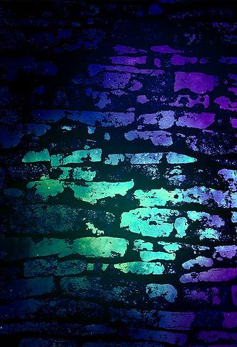Nebula Wall.png