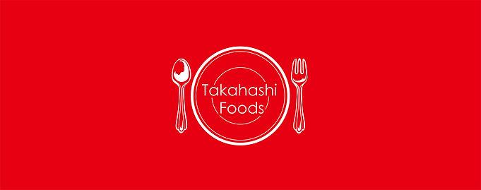 takahashifoods.jpg