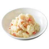 (単品惣菜)ポテトサラダ 70円