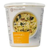 玉子スープ 130円