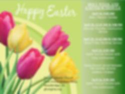Easter Cover Photo.JPG