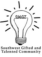 SWGT Logo.jpg