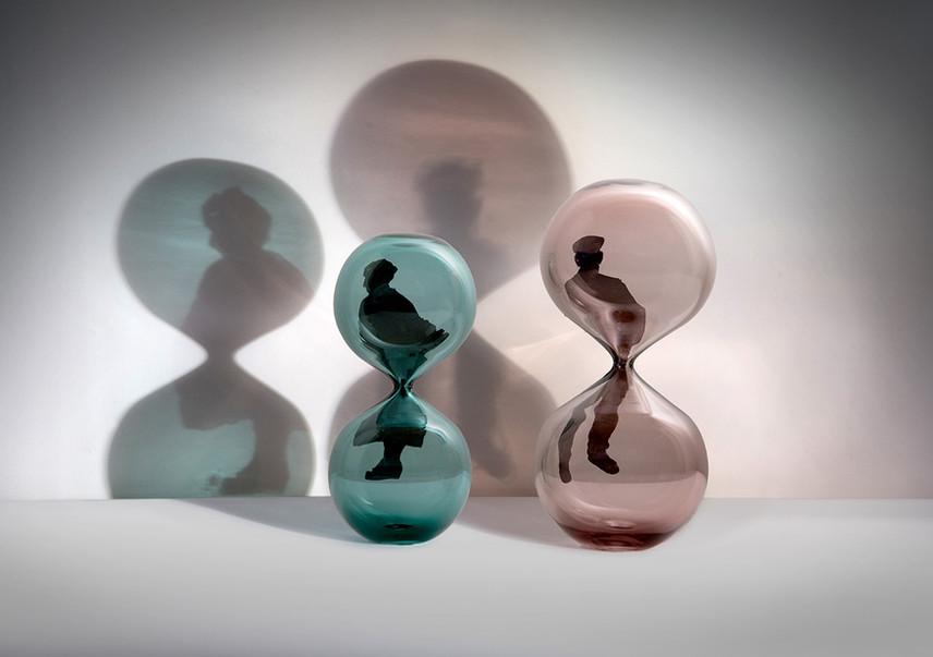 Hourglass figures