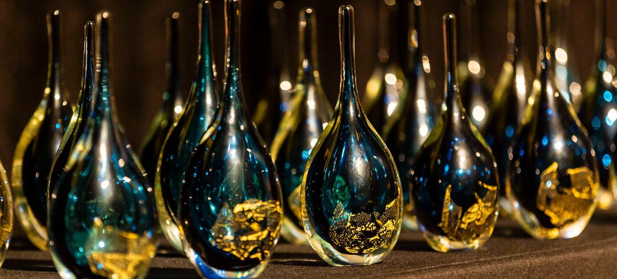 Monash Business School Awards