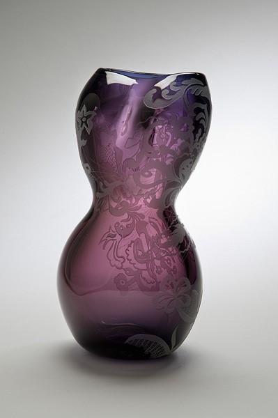 Femme Series - Violet