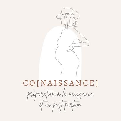 Bon logo Co[naissance].png