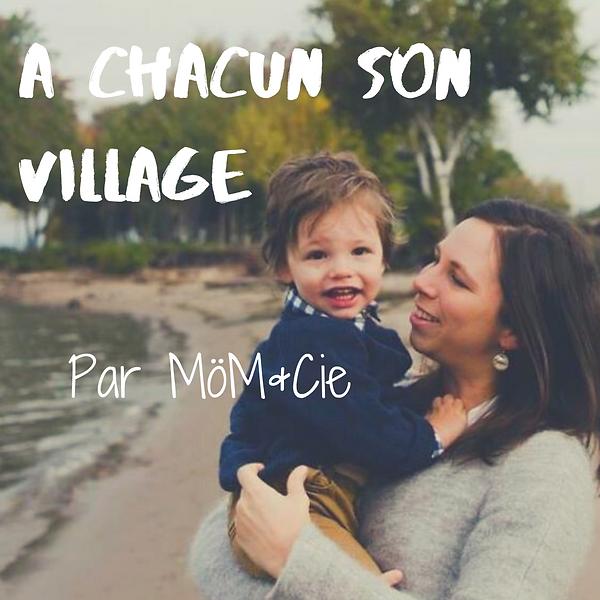 À_chacun_son_village.png