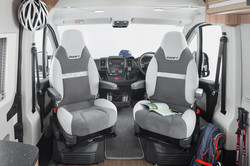 6[INT]-Select-184-Captains-Chairs-and-Cab-Seat-Covers-(Drivers-Pack)-[SWIFT]