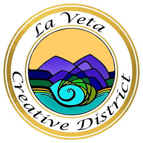 La Veta Creative District