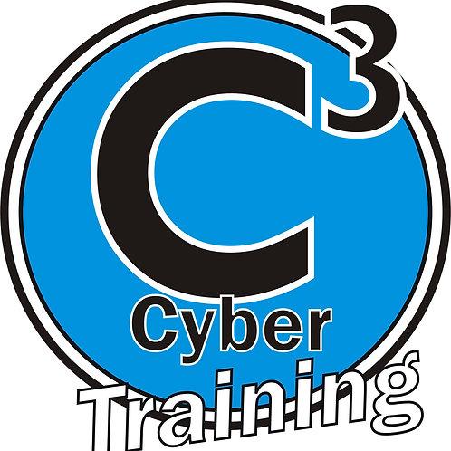 C Cubed Training