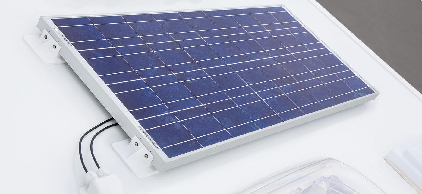 [EXT]-Rio-Solar-Panel-[SWIFT]