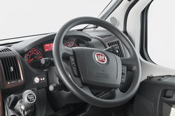 [INT]-Bessacarr-560-Steering-Wheel-Controls-[SWIFT]