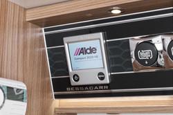 [INT]-Bessacarr-560-Alde-Heating-Control-[SWIFT]