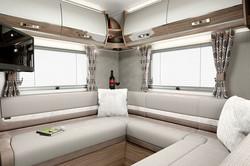 [INT]-Bessacarr-596-Rear-Lounge-[SWIFT]