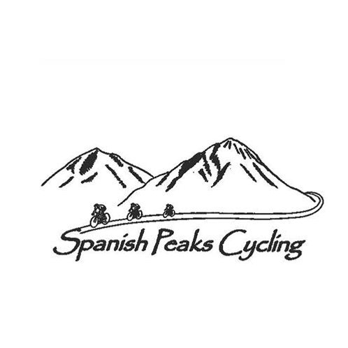 Spanish Peaks Cycling Association