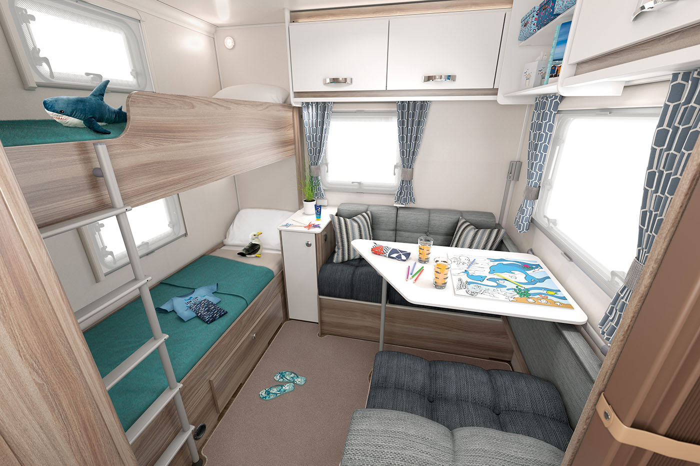 [INT]-Sprite-Major-6TD-Rear-Seating-and-Bunks-[SWIFT]