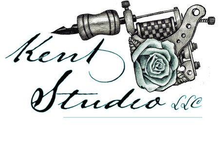 Business Alliance and Chamber welcome Kent Studio with Ribbon Cutting