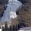 Thumbnail: Panadero Ski Corporation