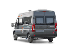 5[EXT]-Select-144-Rear-View-Opt-Iron-Grey-and-Lux-Pack-[SWIFT]