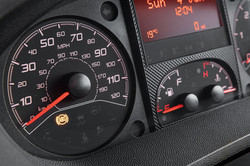 20[INT]-Escape-ABS-Brakes-[SWIFT]