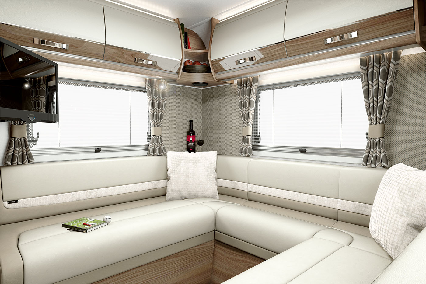 [INT]-Bessacarr-596-Rear-Lounge-Optional-Vele-Leather-Scheme-[SWIFT].jpg-[SWIFT]