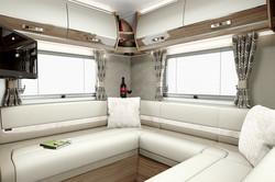 [INT]-Bessacarr-596-Rear-Lounge-Optional-Vele-Leather-Scheme-[SWIFT].jpg-[SWIFT]