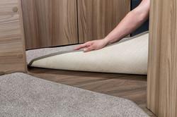 43[INT]-Escape-Removeable-Carpets-[SWIFT]