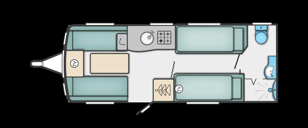 Explorer-565