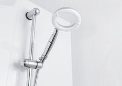 [INT]-Sprite-Ecocamel-Shower-Head-[SWIFT]