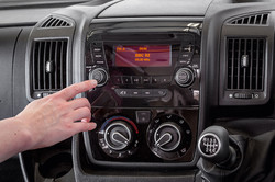[INT]-Rio-DAB-Radio-[SWIFT]