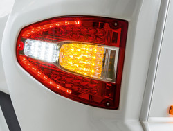 [EXT]-Rio-LED-Rear-Light-Cluster-[SWIFT]