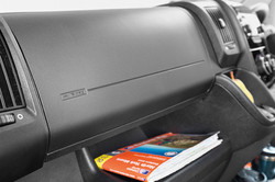 31[INT]-Escape-Driver-and-passenger-airbag-(Part-of-Comfort-Pack)-[SWIFT]