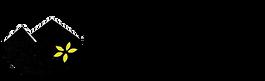 burg logo.png