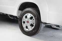 [EXT]-Rio-16inch-Wheel-[SWIFT]