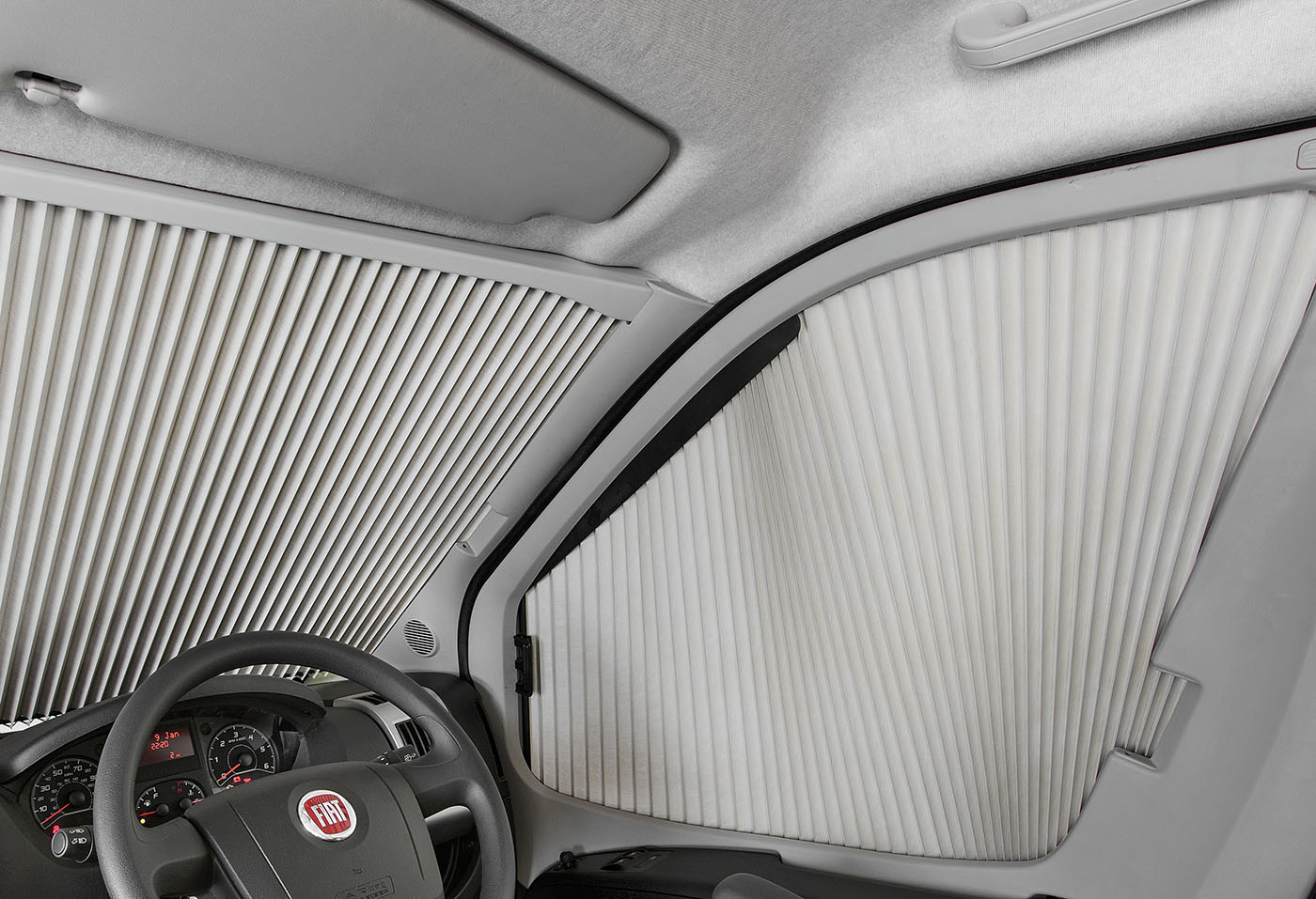 [INT]-Rio-Pleated-Cab-Blinds-[SWIFT]
