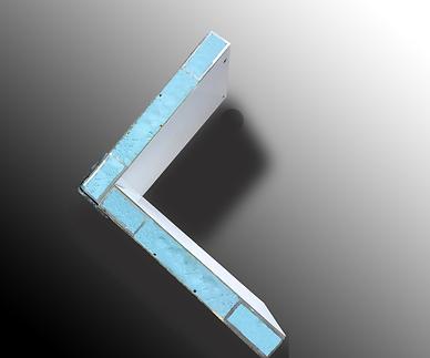 angle2.png