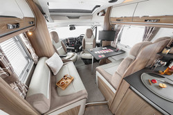 [INT]-Bessacarr-560-Front-Lounge-[SWIFT]