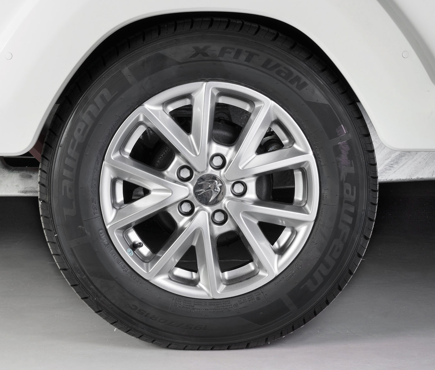 2[EXT]-Sprite-Alloy-Wheel-(Part-of-Diamond-Pack)-[SWIFT]