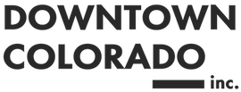 Black DCI Logo PNG.png
